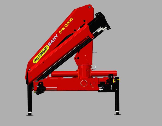 SPK12000 (DRAFT)